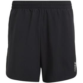 adidas Primeblue 2in1 Shorts Men black